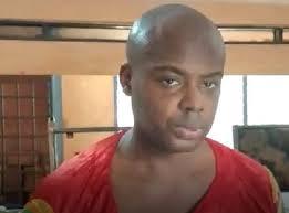 'Ofankor landlord killed tenant with registered gun'