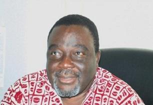 Ghana Premier League return shot down