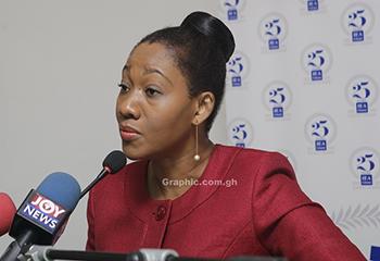 EC to compile new voter register last week in June