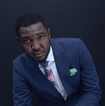I did not put Joe Mettle ahead of all Gospel Artistes in Ghana- OB Nartey clarifies