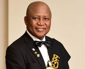 We've capacity to turn economy around—AGI President