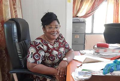 Leaders must lead crusade for change-Rev Tetteh