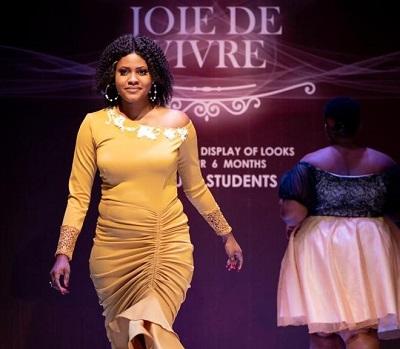 Riohs Originate starts online fashion education