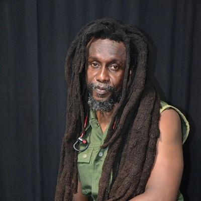 Ecko Nesta releases 'Political Malaria'