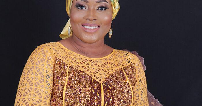 Miss Bonokyempem pageant will transform society – Abena Ghana