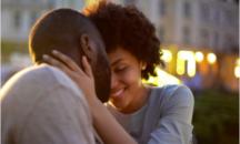 Secrets for lasting relationship