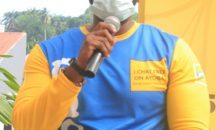 MTN Twincity Festival promises to excite Sekondi-Takoradi residents