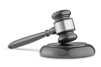 JHS student  sentenced for stealing  alcoholic beverages