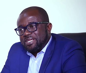 GFA Pres urges govt to renovate Gyandu Park