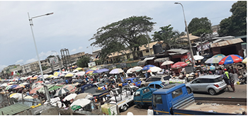 We need a structured market now! – Nima traders lament
