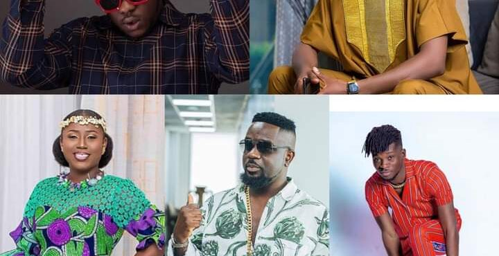 All set for VGMA Weekend on Friday