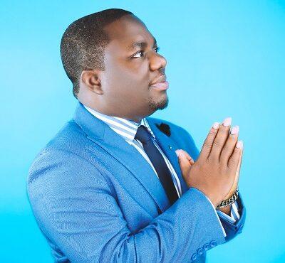 "Augustine Aboagye releases ""M'aba on September 10"