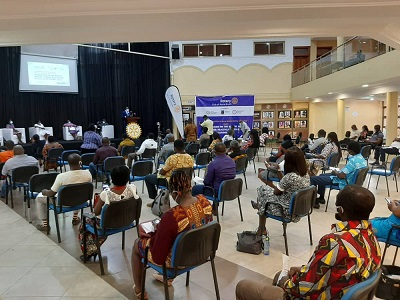 Over 650,000 Ghanaians suffer severe mental disorder,depression