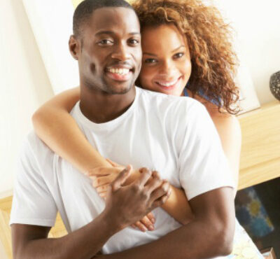 How to be a supportive partner during difficult times (Part 2)