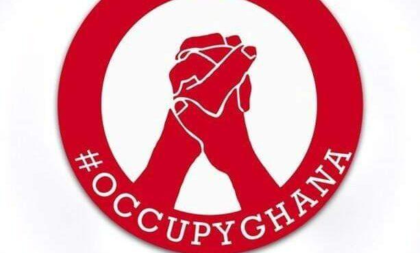 OccupyGhana expresses regret at Special Prosecutor's resignation