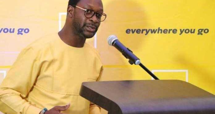 Count on us for better digital solutions in 2021 – MTN CEO