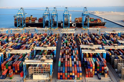 Taking advantage of AfCFTA to promote growth