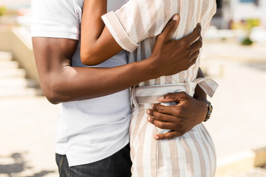 Some proven ways  to keep your man