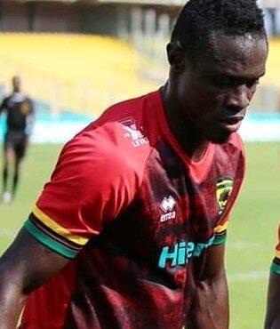 Kotoko, Aduana to set Accra ablaze