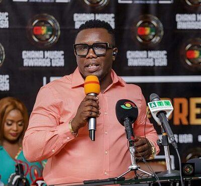 Ghana Music Awards-USA outlines programmes for 2021