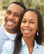 Some steps to becoming a supportive partner