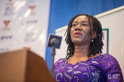 Invest in family planning to boost demographic dividends-NPC Boss