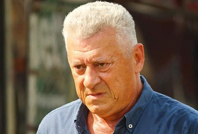 The 'Papic' revolution must start now!
