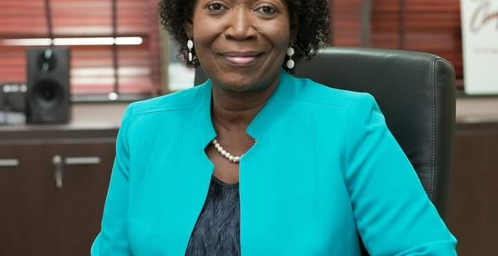 Ministerial Vetting: NDC MPs will do a good job today – Della Sowah