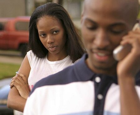 Avoiding cheating in your relationship
