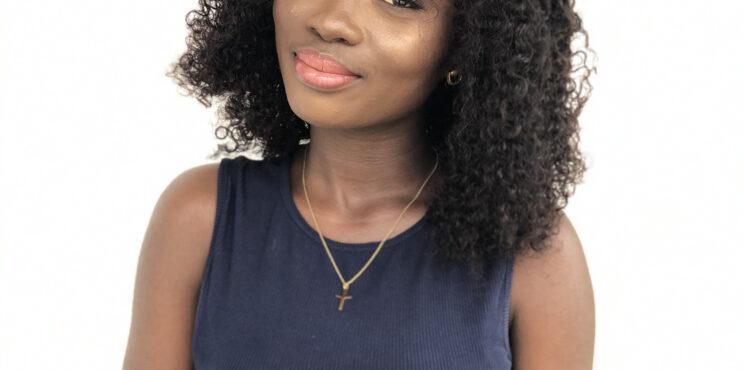BrandTrendz announces Tilly Akua Nipaa as Ambassador
