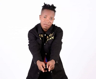 """Abibiw collaborates with Keche on """"Haters"""""""