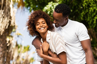 Things you shouldn't do at the beginning of a relationship