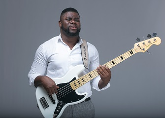 Felix De Solo reminds Christians to Magnify God in his new single