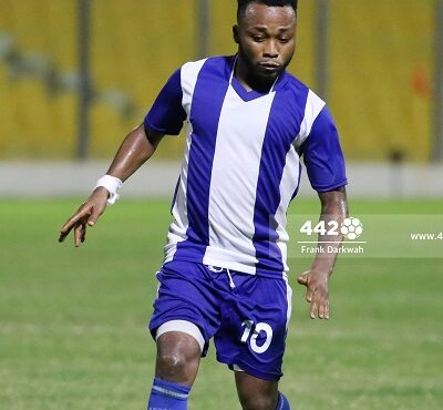 Hearts, Kotoko, Oly, Karela poised for second round action