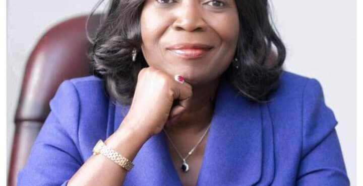 Dumsor: Government should be truthful to Ghanaians – Della Sowah
