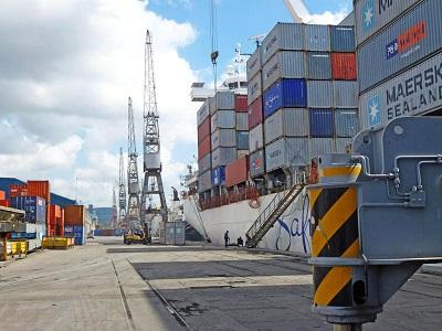 Increasing exports to generate more revenue