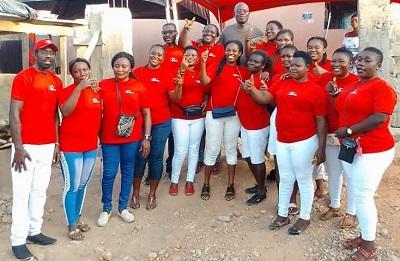 'Renew spirit of volunteerism among the youth'
