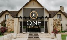 """""""Customer safety and satisfaction is our number one priority,"""" Say the Thinkers at One Luxury"""