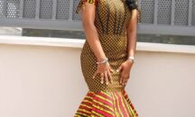 AhemaKlodin, a blend of Ghana's cultural heritage