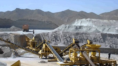 Provide incentive for exploration …to spur growth of mining sector
