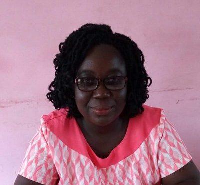 Instill Godliness in children — Presbyter tells parents