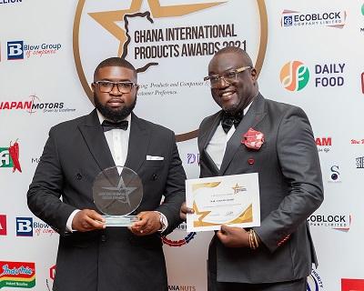 'KAB-FAM, GMA-UK partnership to promote Ghana music'