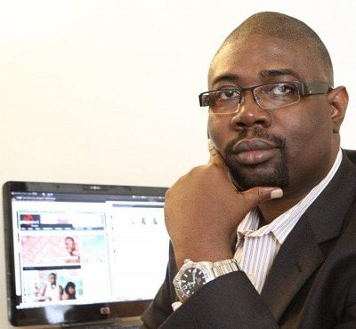 GhanaMusic portal marks 20 years of promoting local content