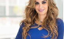 Inside the mesmerisng world of Merck Foundation's Dr Rasha Kelej
