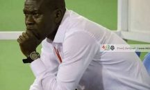Will Akonnor's exit    bring back the shine?