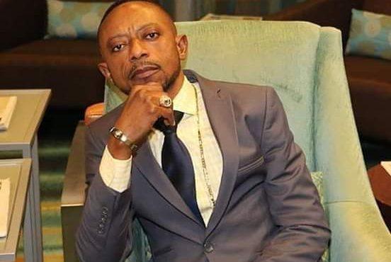 Just In: Owusu Bempah granted bail