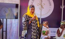 ZANGWOLEAP to support 180 women