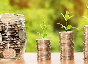 Solution for Ghana's low domestic revenue mobilisation