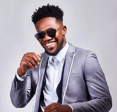 Kofi Kinaata has a message…Seth Diamond justifies collaboration