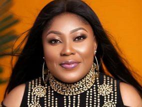 Stop the discrimination…Wilmina admonishes gospel musicians